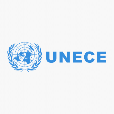 UNECE Regulation 106