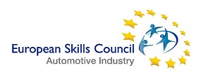 Skills Council Automotive Report