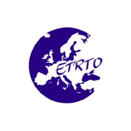 ETRTO research : Impact of Casing and Retreading Process on Retreaded Tyres Labelled Performances