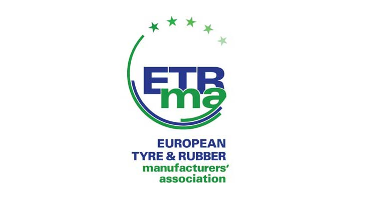 Tyre-specific measures in the new EU Vehicle Safety Regulation – 2018/0145(COD)