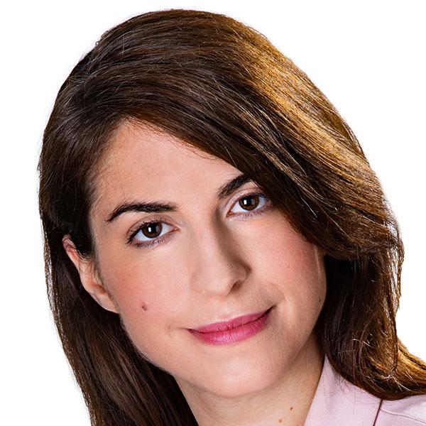 Laia Perez Simbor