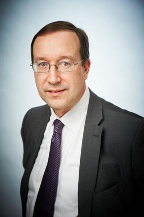 Thierry du Granrut
