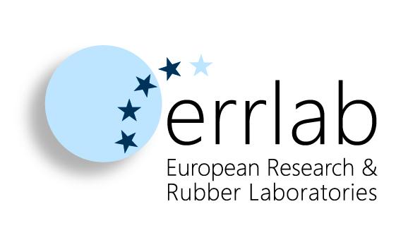 Official signature of the EU platform ERRLAB