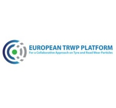 European TRWP Platform: Way Forward Report