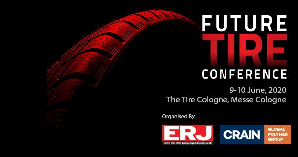 Future Tire Conference, Cologne