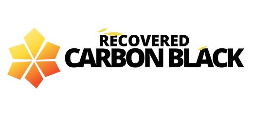 Recovered Carbon Black, Berlin