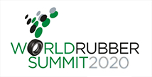 WORLD RUBBER SUMMIT 2020 – Abidjan, Côte d'Ivoire, 5th and 6th May 2020