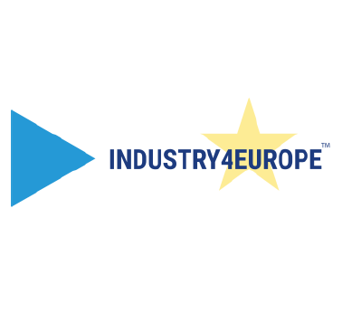 European Industries welcome an important industry focus from the European Commission