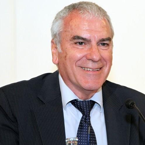 Joan Vicenç Durán